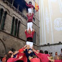 Correllengua 22-10-11 - 20111022_540_Lleida_Correllengua.jpg
