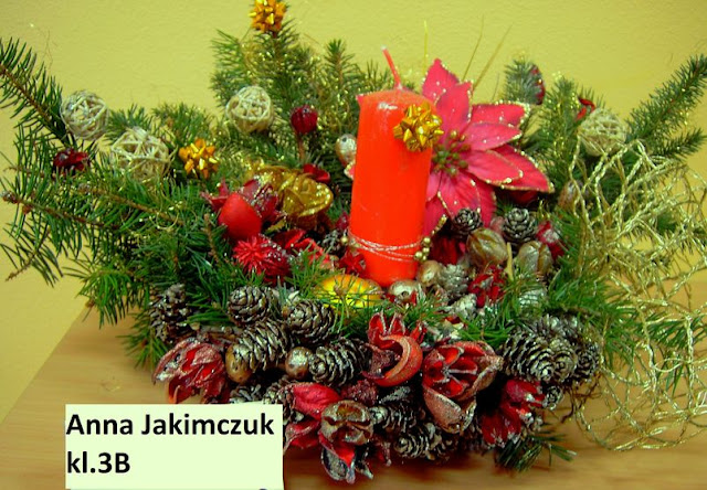 Konkurs Bożonarodzeniowy - PICT8289_1.JPG