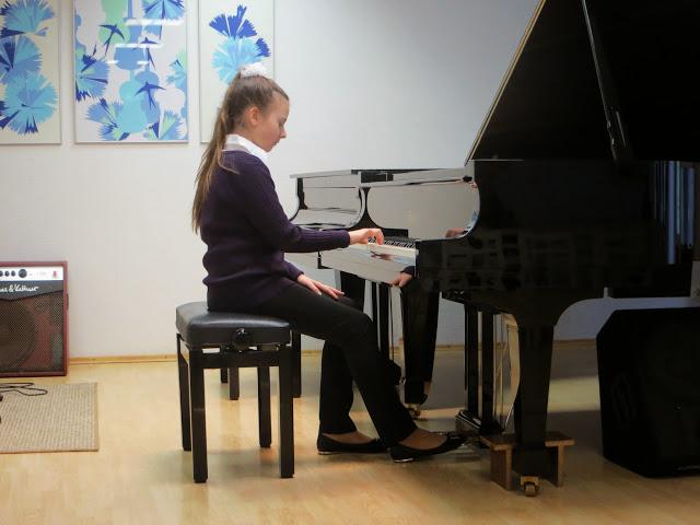 """II  Virumaa Kammermuusikapäev  """"Eesti meeleolud"""" 2015 - IMG_2246.JPG"""
