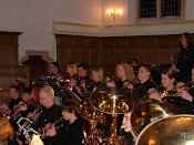 2004 Weihnachtskonzert