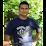 kumar rahul's profile photo