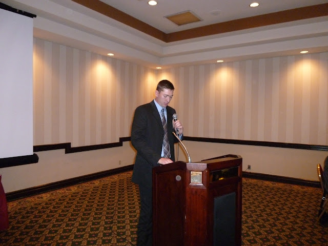 2011-05 Annual Meeting Newark - 060.JPG