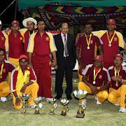slqs cricket tournament 2011 464.JPG