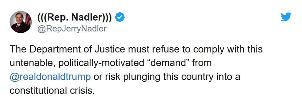[constitutional+crisis1%5B4%5D]