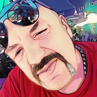 Mariusz Wysocki Photo 10