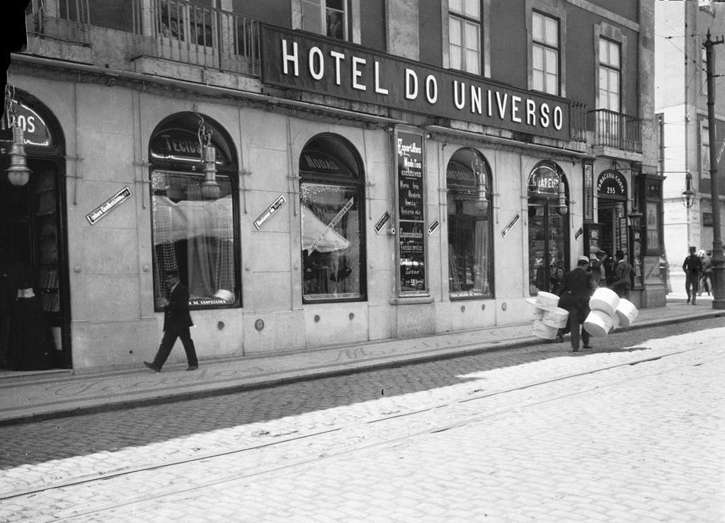 [Hotel-do-Universo.2]