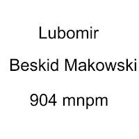 Lubomir