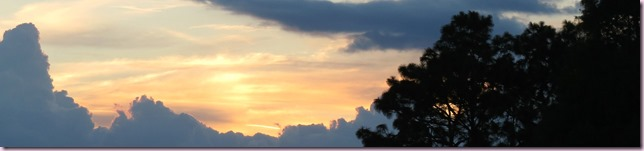 sunsetnarrowcropIMG_2554