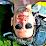 Gerardo Viviers's profile photo