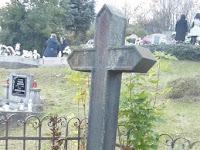A lekenyei és tibai temetőben (12).JPG