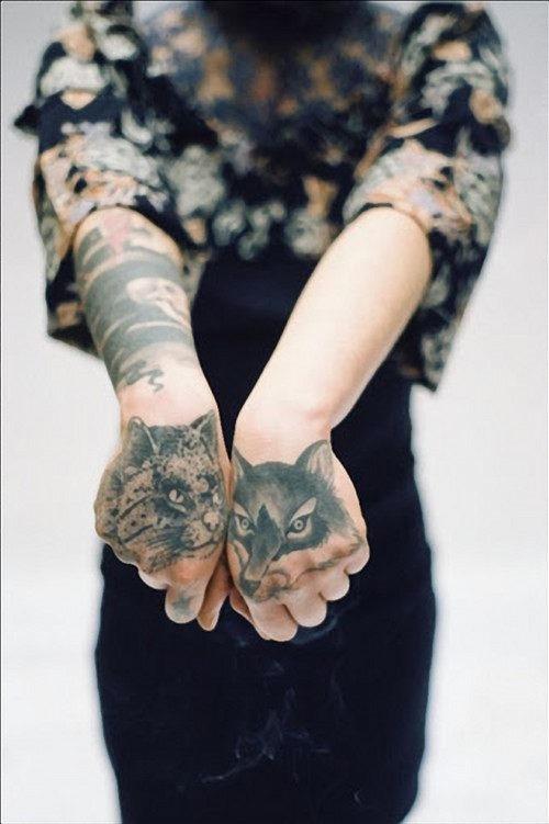 mao_tatuagens_mais_legais_projetos_do_tattoo_4