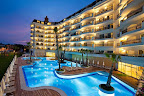 Фото 4 Heaven Beach Resort & Spa