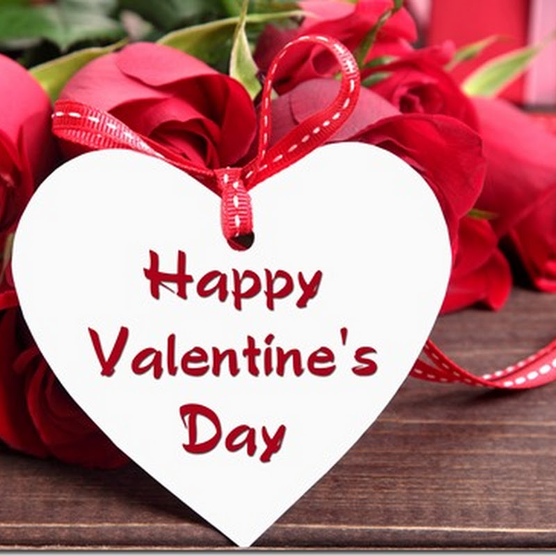 Valentine's Day 2019 Images