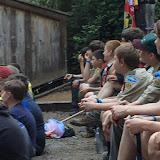 Camp Hahobas - July 2015 - IMG_3049.JPG