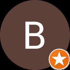 Benjamin Bledsoe Avatar
