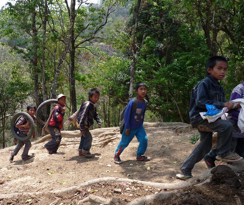 Chine: randonnée xishangbanna, région de Bada - Picture1%2B1017.jpg