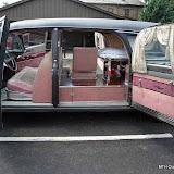 1958 Cadillac - 1958%2BCadillac%2BEureka%2BCombination-4.jpg