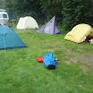Kamp Zeeburg