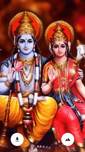God wallpaper hd + hindhu god photos + lord shiva 1.0.0 screenshots 6