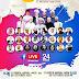 "33 Tokoh 16 Negara Bakal Meriahkan ""World Mawlid Celebration 2020"""