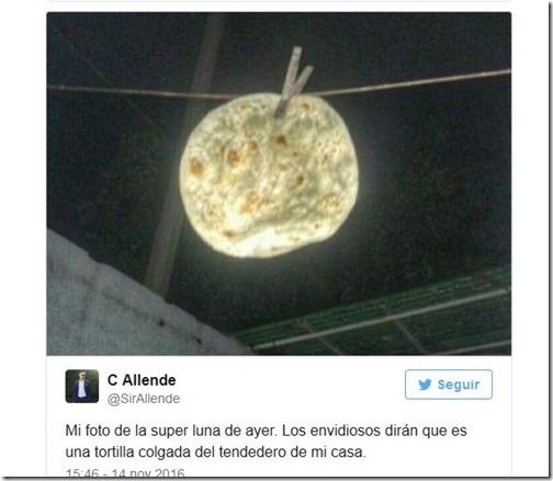 superluna 4