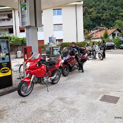 Motorradtour zum Würzjoch 29.07.13-6936.jpg