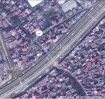 Bán đất  Long Biên, ngõ 34 Vĩnh Tuy, Chính chủ, Giá 53 Triệu/m2, Chính chủ, ĐT 0966837976