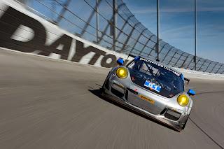 IMSA Roar at Daytona