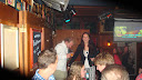 karaoke 2012