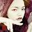 Brenda Ng's profile photo