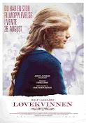 The Lionwoman (2016 ()