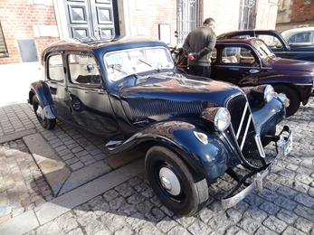 2018.03.11-012 Citroën Traction Avant 1955