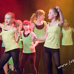 fsd-belledonna-show-2015-406.jpg