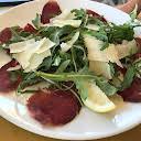 ristorante la terrazza san giuliano mare - Lido in Rimini