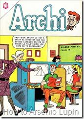 P00008 - Archi #177