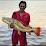 Antonio Rodrigues's profile photo