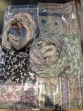 sciarpe 09-03 12.jpg