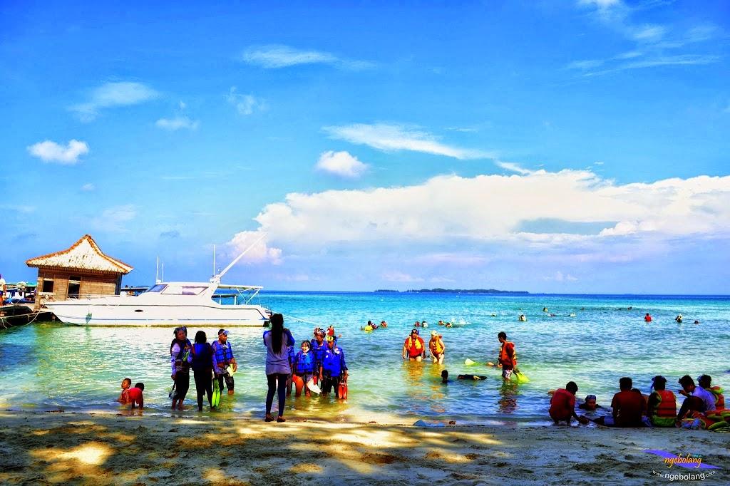 explore-pulau-pramuka-nk-15-16-06-2013-048