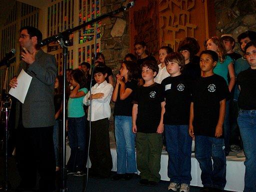 2008 Benefit Concert - 100_7135.JPG