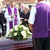 Pogrzeb (27).jpg