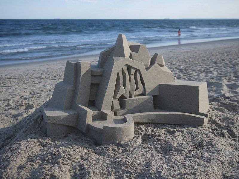 calvin-seibert-sand-castle-8