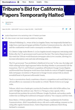 20160319_1240 Tribune's Bid for California Papers Temporarily Halted (Bloomberg).jpg
