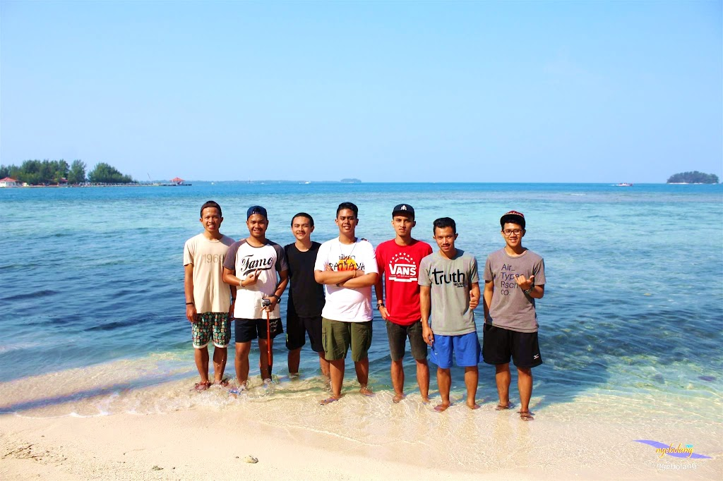 pulau harapan, 5-6 september 2015 Canon 153