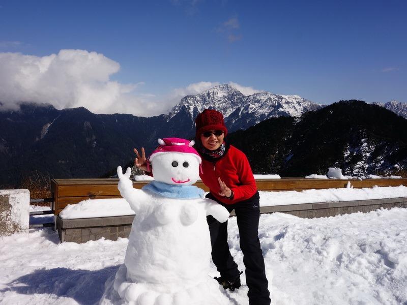 2014_0222 合歡小奇萊賞雪_234