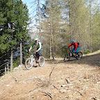 Trail & Technik jagdhof.bike (108).JPG