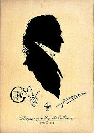 Louis Claude De Saint Martin Writing