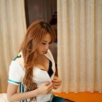 [XiuRen] 2014.02.11 NO.0101 黄婧GIGI 0016.jpg