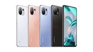 Xiaomi 11 Lite NE 5G launched in India: Check Price and Specifications