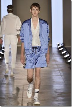 pellizzari-spring-2018-milan-fashion-week-collection-018