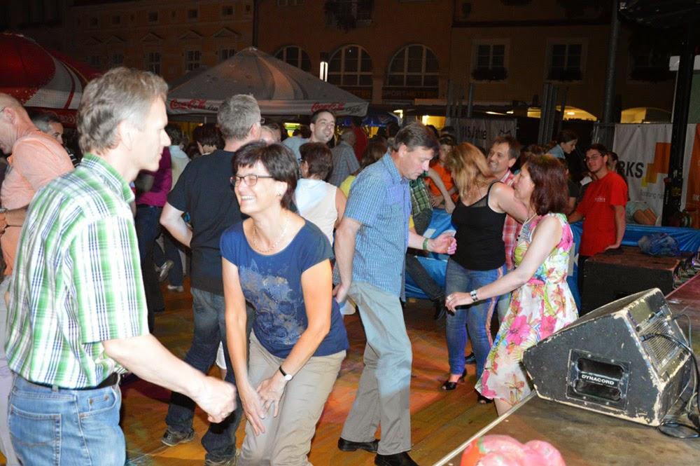 Stadtfest Herzogenburg 2014_ (195)